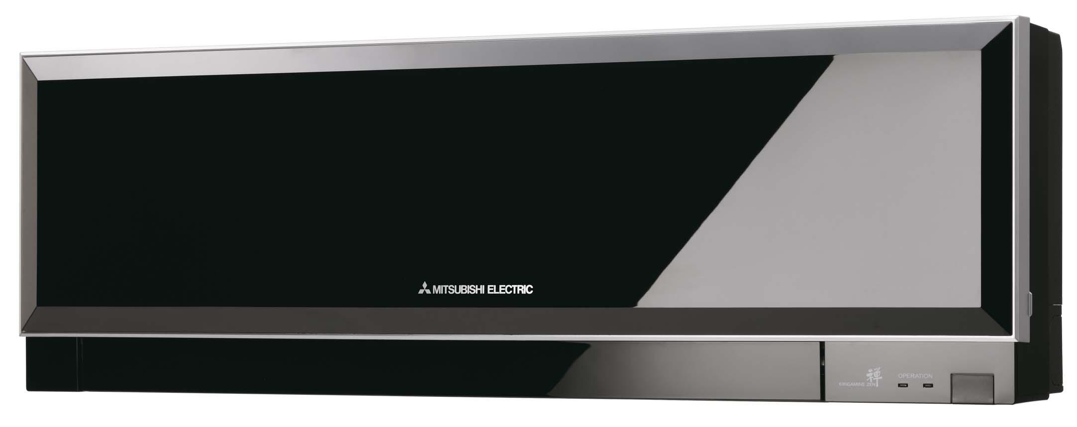 d pannage entretien installation de pompe chaleur climatisation pac b ziers p zenas. Black Bedroom Furniture Sets. Home Design Ideas