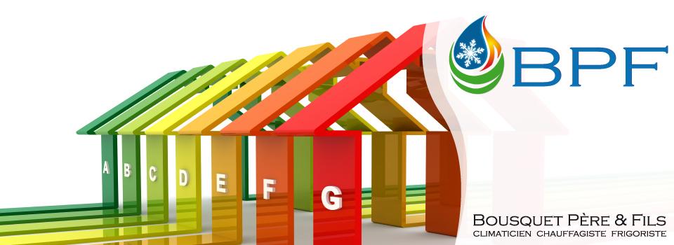 depannage-PAC-froid-commercial-bassin-de-thau-climatisation-pompe-a-chaleur-PAC-Beziers-Installation-34000-slid2