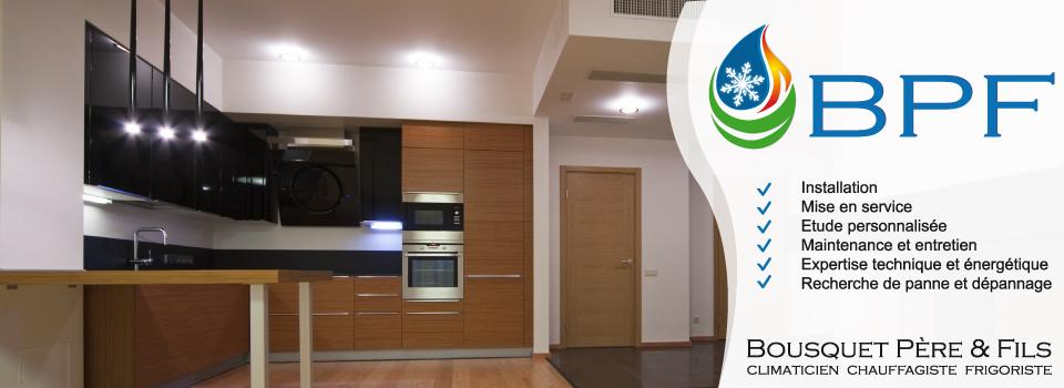 depannage-bassin-de-thau-climatisation-pompe-a-chaleur-PAC-Beziers-Installation-34000-slid22