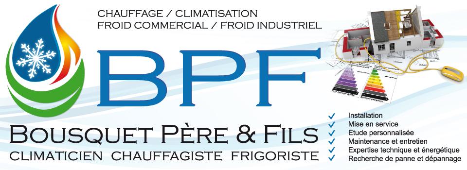 depannage-entretien-pompe-a-chaleur-PAC-Pose-Installation-beziers-herault-climatisation-34000-slid1